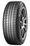 Модель шин BluEarth ES32A - купить летние шины