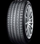 Модель шин Advan Sport V105S RunFlat - купить летние шины