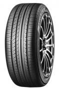 Модель шин Advan dB V552 - купить летние шины
