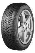 Модель шин Advan Sport V105D - купить летние шины
