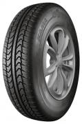 Модель шин 365 Suv (НК-242) - купить летние шины
