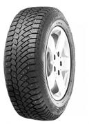 Модель шин Nord Frost 200 - купить зимние ошипованные шины