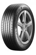 Модель шин ContiEcoContact 6 ContiSeal - купить летние шины