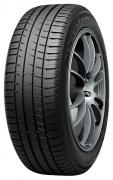 Модель шин Advantage - купить летние шины