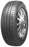Модель шин Atrezzo Elite - купить летние шины
