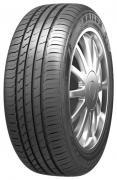 Модель шин Atrezzo SVR LX - купить летние шины