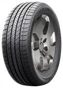 Модель шин Atrezzo Touring LS - купить летние шины