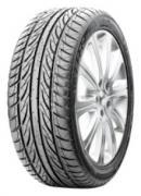 Модель шин Atrezzo ZSR - купить летние шины