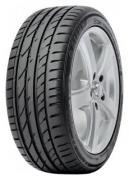 Модель шин Commercio VX1 - купить летние шины