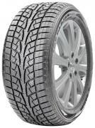 Модель шин Ice Blazer WST1 - купить зимние ошипованные шины