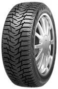 Модель шин Ice Blazer WST3 - купить зимние ошипованные шины