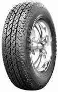 Модель шин SL12 - купить летние шины