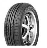 Модель шин CH-AT7001 - купить летние шины