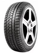 Модель шин CH-W5001 - купить зимние шины