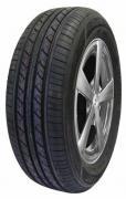 Модель шин NA305 - купить летние шины