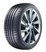 Модель шин SAS028 - купить летние шины