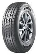 Модель шин SN600 - купить летние шины