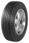 Модель шин Nordway 2 - купить зимние ошипованные шины