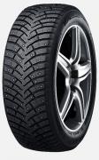 Модель шин Ice Blazer WST2 LT - купить зимние ошипованные шины