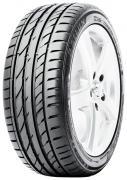 Модель шин Atrezzo ZSR RunFlat - купить летние шины
