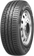 Модель шин Endure WSL1 - купить зимние шины