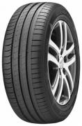 Модель шин Kinergy Eco K425 - купить летние шины