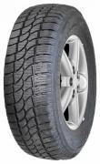 Модель шин SnowTour - купить зимние шины