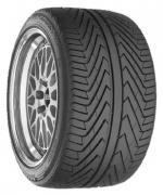 Модель шин Altimax Sport - купить летние шины