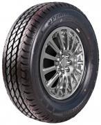 Модель шин VanTour - купить летние шины