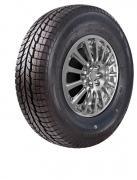 Модель шин VoracioCUV - купить летние шины