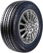 Модель шин Voracio Van - купить летние шины