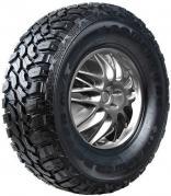 Модель шин Winter Tamer W507 - купить зимние шины