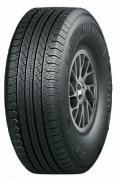 Модель шин CLV2 - купить летние шины