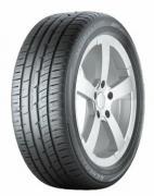 Модель шин Ice Blazer WST2 - купить зимние шины