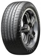 Модель шин Champoint BU66 - купить летние шины