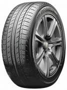 Модель шин Cilerro BH15 - купить летние шины