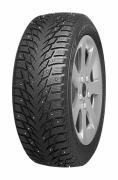 Модель шин Winter Tamer W506 - купить зимние шины