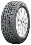 Модель шин K245 - купить зимние ошипованные шины