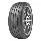 Модель шин i Fit Ice LW71 - купить зимние ошипованные шины