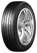Модель шин SFitEQLK01 - купить летние шины