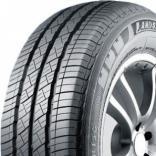 Модель шин X-Fit AT LC01 - купить летние шины