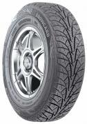 Модель шин SnowGard - купить зимние шины