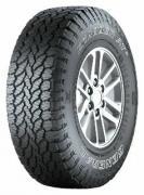 Модель шин Grabber AT3 - купить летние шины