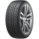 Модель шин Stud 2 - купить зимние ошипованные шины