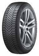 Модель шин Vanpro B2 - купить летние шины