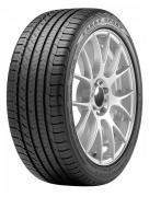 Модель шин DS8 - купить летние шины