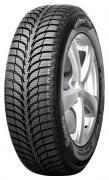 Модель шин Ice Trac - купить зимние ошипованные шины