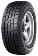 Модель шин Intensa UHP 2 - купить летние шины