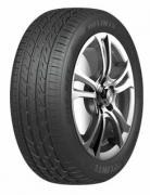 Модель шин Mont-Pro AT786 - купить летние шины