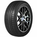Модель шин Mont-Pro HT782 - купить летние шины
